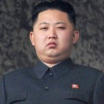 Kim Jong Un is a bit of a cunt