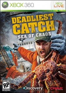 Deadliest-Catch-Sea-of-Chaos