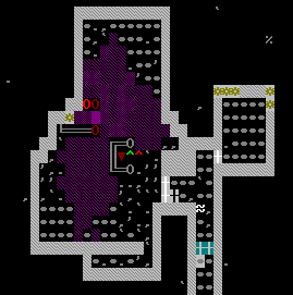 Dwarf Fortress Miasma